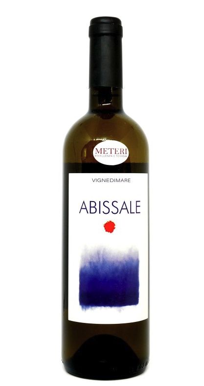 abissale 2018