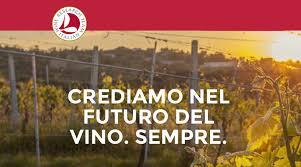 Wine Research Team: la viticoltura e l'enologia del futuro